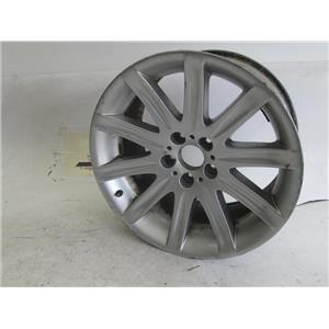 BMW E66 E65 745i 745il 19X10 wheel 6753242 style 95 #1326
