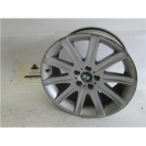 BMW E66 E65 745i 745il 19X9 wheel 6753241 style 95 #1326