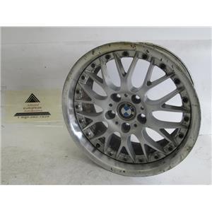 BMW E39 540i 530i 525i style 42 wheel 1094377 #1323