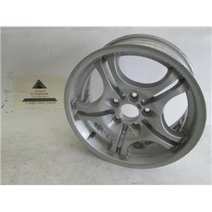 BMW E46 325i 330i 323i 17X7.5 style 68 wheel 2229180