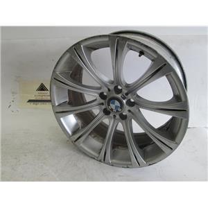 BMW E60 M5 540i 530i 525i front wheel 19X8.5 #1315