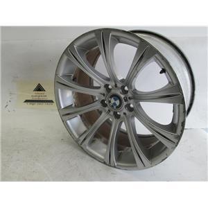 BMW E60 M5 540i 530i 525i rear wheel 19X9.5 #1312