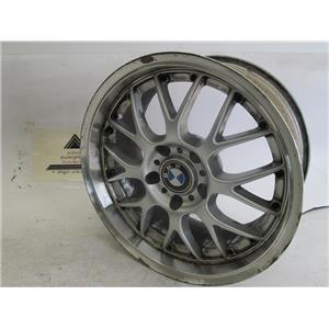 BMW 5X120 ASA AR1 wheel 17X8 ET18 #1309