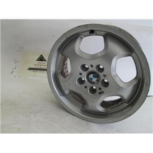 BMW E36 M3 contour wheel 17X7 36112227295 #1307