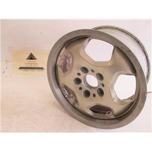 BMW E36 M3 contour wheel 16X7.5 ET 38 #1306 aftermarket