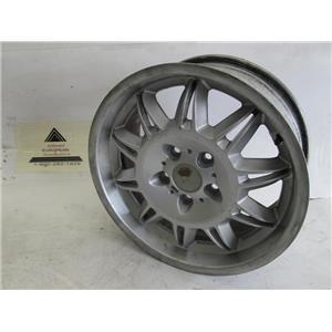 BMW E36 DS2 M3 wheel 17X7.5 front 36112228150 #1304