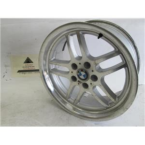 BMW E38 740i 740il M Parallel front wheel 18X8 #1303 replica