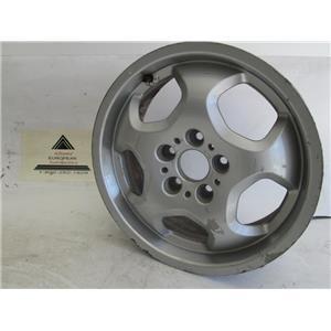 BMW E36 M3 contour wheel 17X7 36112227295 #1296