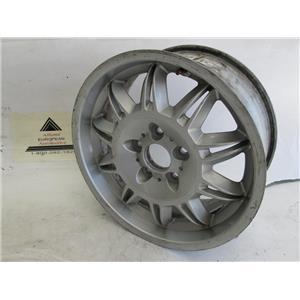 BMW E36 DS2 M3 wheel 17X7.5 front 36112228150 #1294