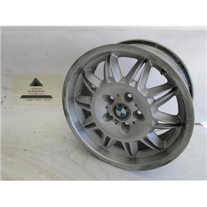 BMW E36 DS2 M3 wheel 17X7.5 front 36112228150 #1293