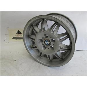 BMW E36 DS2 M3 wheel 17X8.5 rear 36112228160 #1292