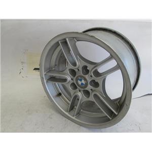 BMW E39 M5 540i 530i 525i M sport wheel 2229035 #1286