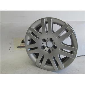BMW E66 E65 745i 745il 18X8 wheel 6753239 #1283