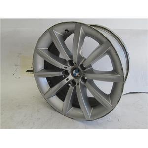 BMW E66 E65 745i 745il 750il 760il 19X9 wheel 6774705 #1282