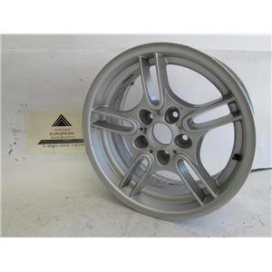 BMW E39 M5 540i 530i 525i M sport wheel 2228995 #1281