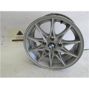 BMW Z4 E85 16X7 wheel 6758189 #1278