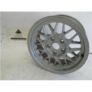 BMW E39 540i 530i 525i BBS 16X7 wheel #1277