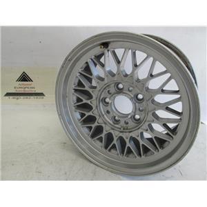 BMW E38 740i 740il style 5 wheel 5x120 1182277 #1276