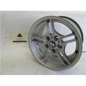 BMW E39 M5 540i 530i 525i M sport wheel 2229035 #1275