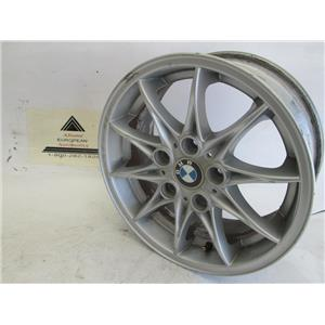 BMW Z4 E85 16X7 wheel 6758189 #1271