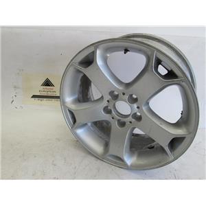 BMW E53 X5 18X8.5 wheel 6760930 #1270