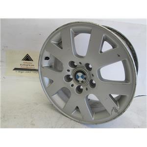 BMW E46 325i 330i 323i style 54 wheel 1096552 #1268