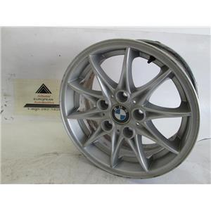 BMW Z4 E85 16X7 wheel 6758189 #1265