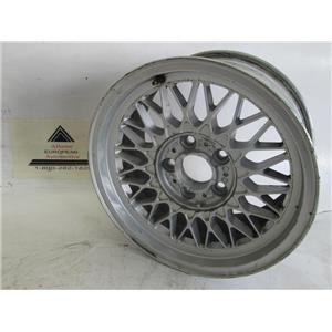 BMW E38 740i 740il style 5 wheel 5x120 1182277 #1263