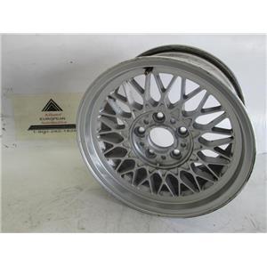 BMW E38 740i 740il style 5 wheel 5x120 1182277 #1261