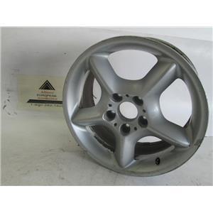 BMW E53 X5 wheel 1096159 #1258
