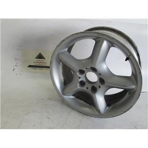 BMW E53 X5 wheel 1096159 #1257
