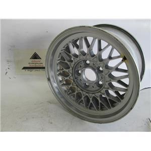 BMW E38 740i 740il style 5 wheel 5x120 1182277 #1250