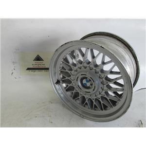 BMW E38 740i 740il style 5 wheel 5x120 1182277 #1249