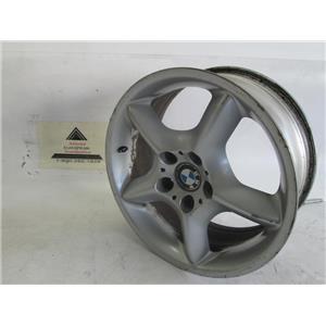 BMW E53 X5 wheel 1096159 #1237