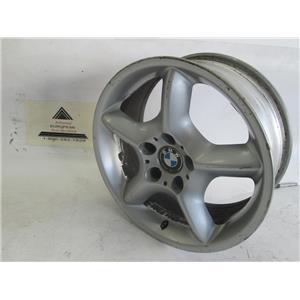 BMW E53 X5 wheel 1096159 #1236