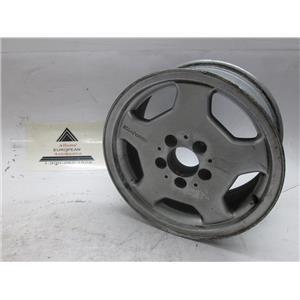 Mercedes W202 C class wheel 2024010902 #1398