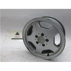 Mercedes W202 C class wheel 2024010902 #1397