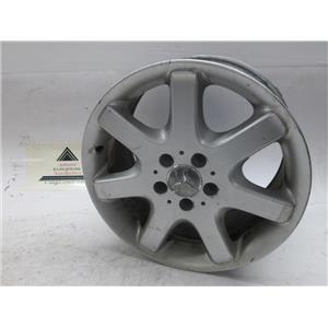 Mercedes W163 ML class wheel 1634011602 #1391