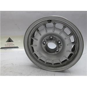 Mercedes W108 280se 300se wheel 108400902 #1390