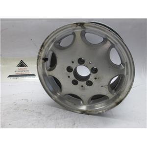 Mercedes W202 C class wheel C280 C230  2024010602 #1388