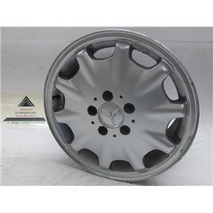 Mercedes W210 E class wheel E320 E430 E300 2104010602 #1382