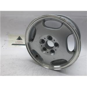 Mercedes W210 E class wheel E320 E430 E300 2104010402 #1376