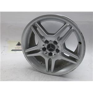Mercedes W219 CLS class CLS550 CLS500 wheel 2194011102 #1365
