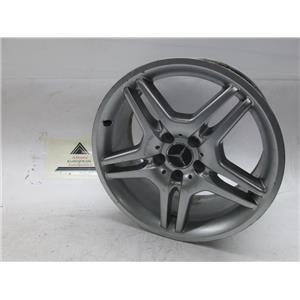 Mercedes W219 CLS class CLS550 CLS500 wheel 2194011102 #1363