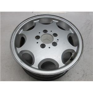 Mercedes W210 E class wheel E320 E430 E300 2104010302 #1360
