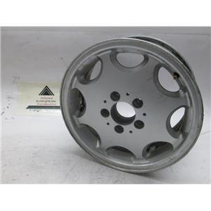 Mercedes W210 E class wheel E320 E430 E300 2104010302 #1358
