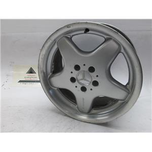 Mercedes R170 SLK230 SLK320 SLK32 AMG wheel 1704010202 #1352
