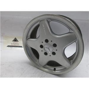 Mercedes R170 SLK230 SLK320 SLK32 AMG wheel 1704010102 #1351