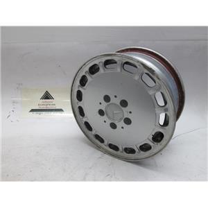 Mercedes W124 E class wheel E320 E420 E300 1244011302 #1346