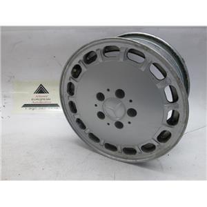 Mercedes W126 wheel 300 380 420 560 SEL SE 1264003002 #1343